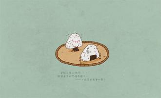 中医二羊:咳嗽反反复复发作,看遍中西医效果不好,只因没忌口
