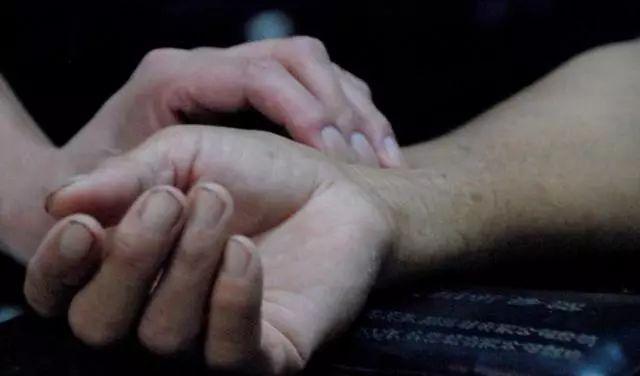 【读经典学中医】《难经》白话解-第五难 诊五脏脉的指法