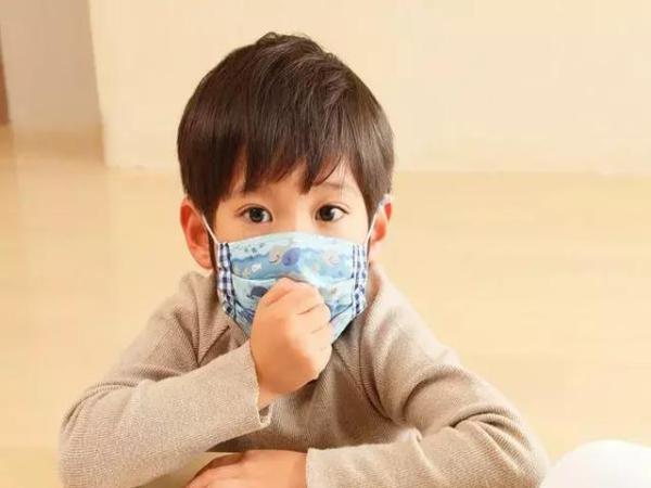 孩子感冒咳嗽吃生姜红糖水反而加重!怎么回事