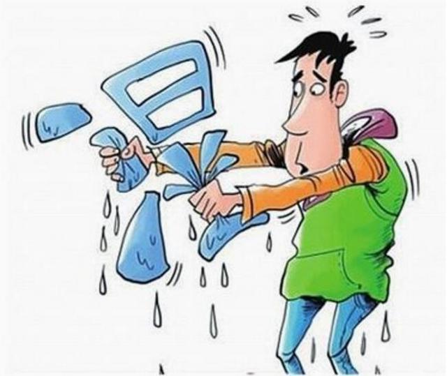 中医二羊怎样祛湿效果才好?需要根据湿气的来源、位置和寒热来辩证治疗