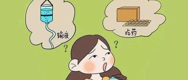 中医二羊:普通风寒感冒,中医当风热来治,80岁老奶奶咳嗽整夜睡不着