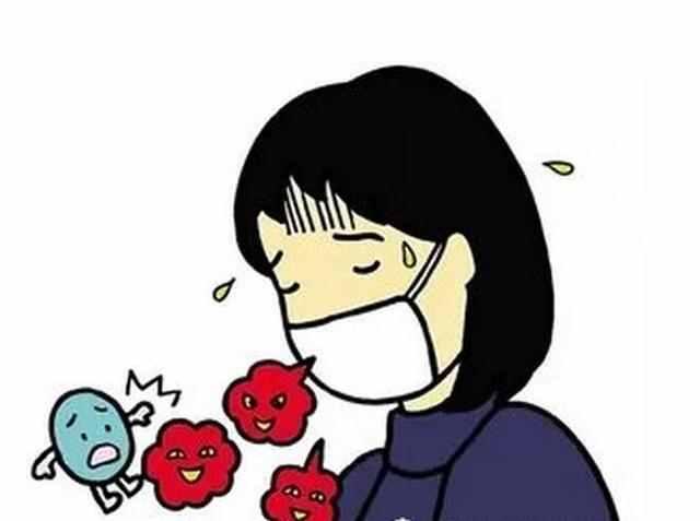 冬季流感高发,中医院预防验方流出,大家有福利了