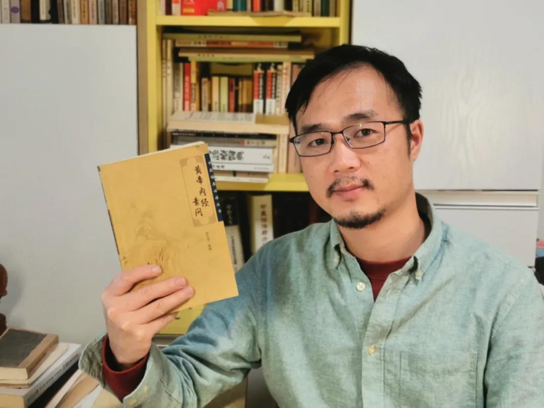 中医二羊微信公众号:养阳医斋文章精华总结归纳